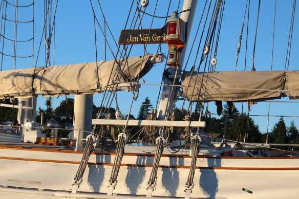 comox harbour curtsy 2015 021