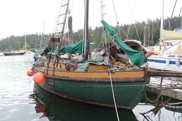 canoe cove 041