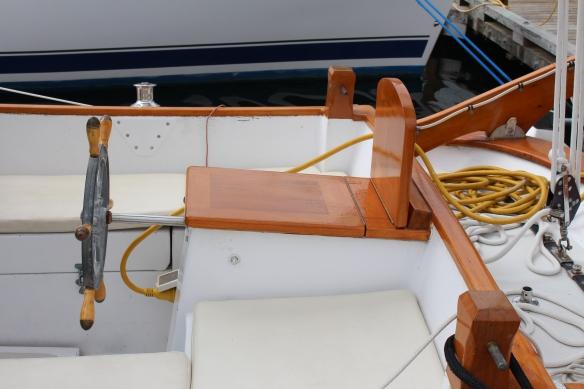 canoe cove 053