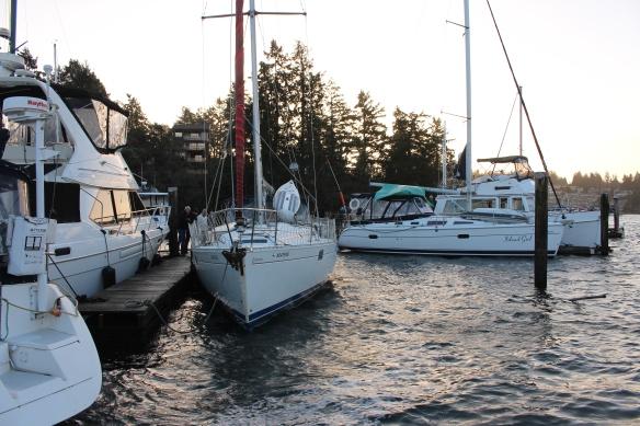 broken-docks-and-christmas-041