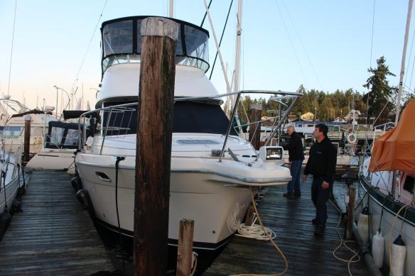 broken-docks-and-christmas-048