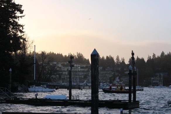 broken-docks-and-christmas-049