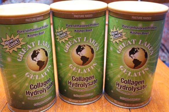 collagen-001