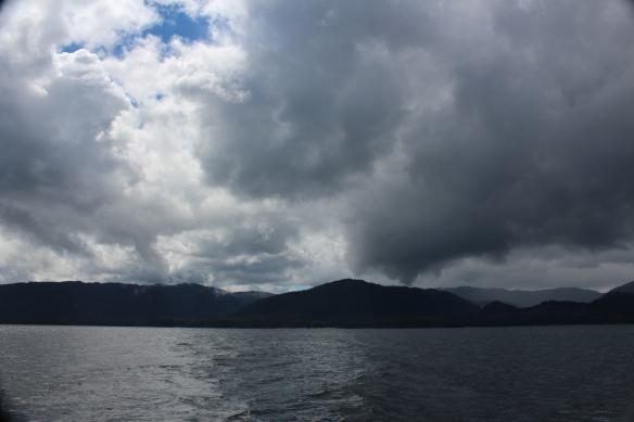 2017 Alaska Petersburg Thomas Bay 020