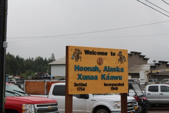 Alaska 2017 Hoonah 097