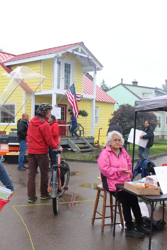 Alaska 2017 Hoonah 103