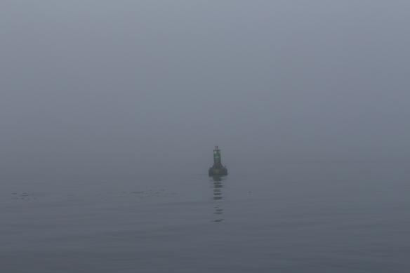 LVN.Kechikan Dundas Island PR Expl. boat cannery Port Edward Kumealon Inlet Hartley bay 184