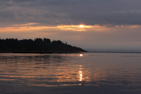 Comox Pender Harbour Nanaimo 015