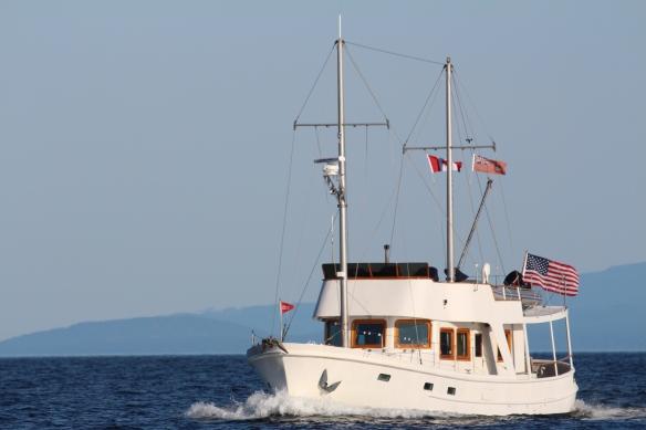 Comox Pender Harbour Nanaimo 033