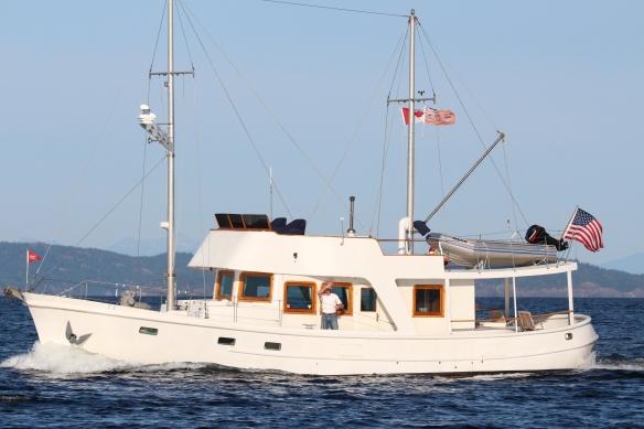 Comox Pender Harbour Nanaimo 043